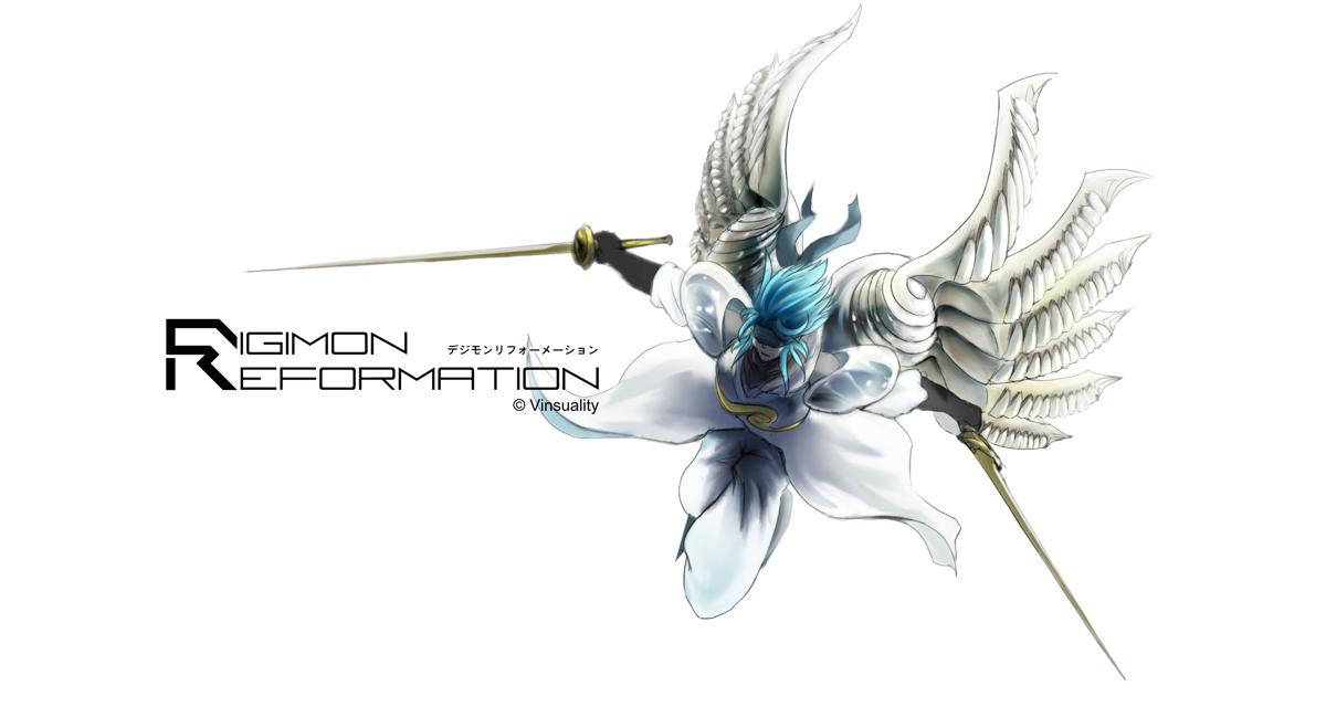 Kari makes Gatomon digivolve into Angewomon  YouTube
