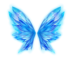 Bloom Dreamix wings