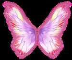 Stella Dreamix Wings