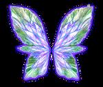 Tecna Dreamix Wings