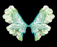 Aisha Hesperix Wings