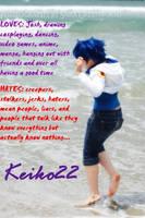 Hinata ID by Keiko22