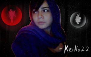 Keiko22's Profile Picture