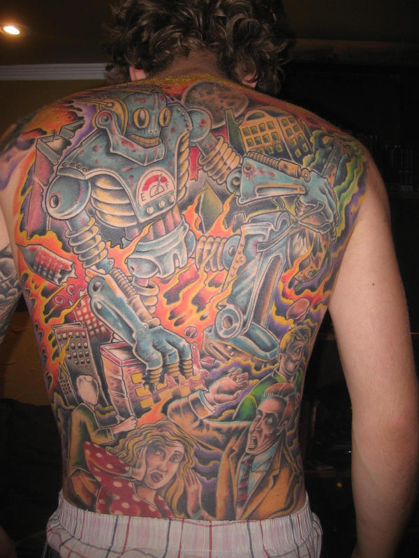 skull tattoo vorlagen