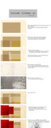 Texture tutorial 2 by Sanami276