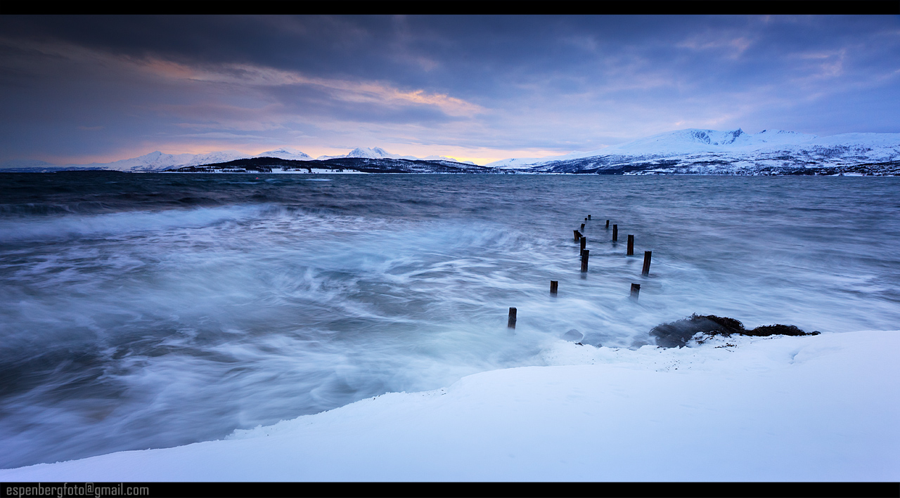 Cold wave by berg77
