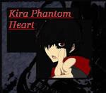 Kira Phantom Heart