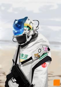 idlanirhuget's Profile Picture
