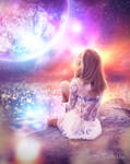 Dreams PSD by Mabelle-Elise