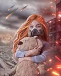 Apocalypse PSD