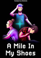 A Mile In My Shoes | A Game About Empathy