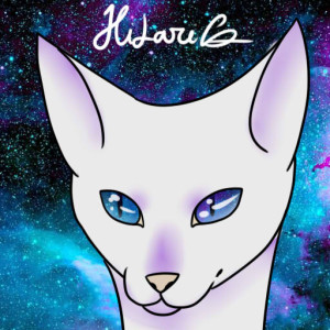 Hikari-ARTCZ's Profile Picture