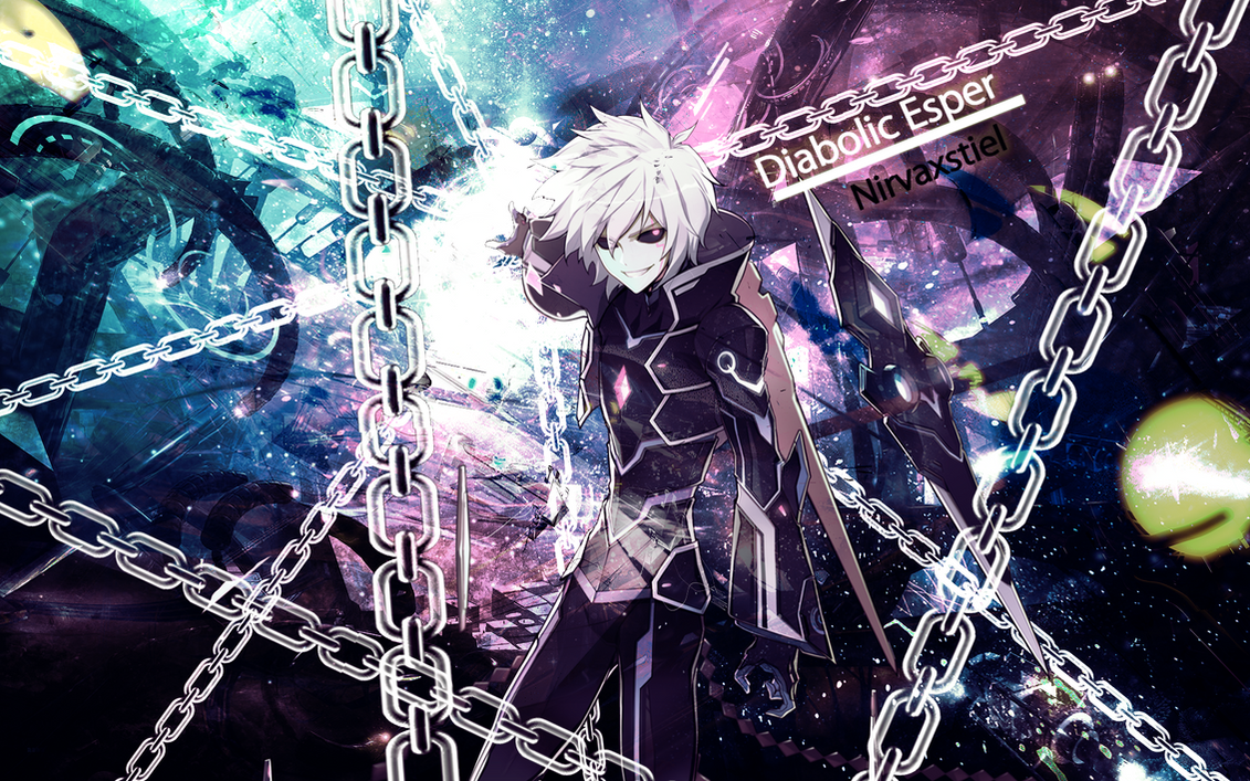 Elsword add diabolic esper wallpaper by nirvaxstiel on deviantart elsword add diabolic esper wallpaper by nirvaxstiel voltagebd Image collections