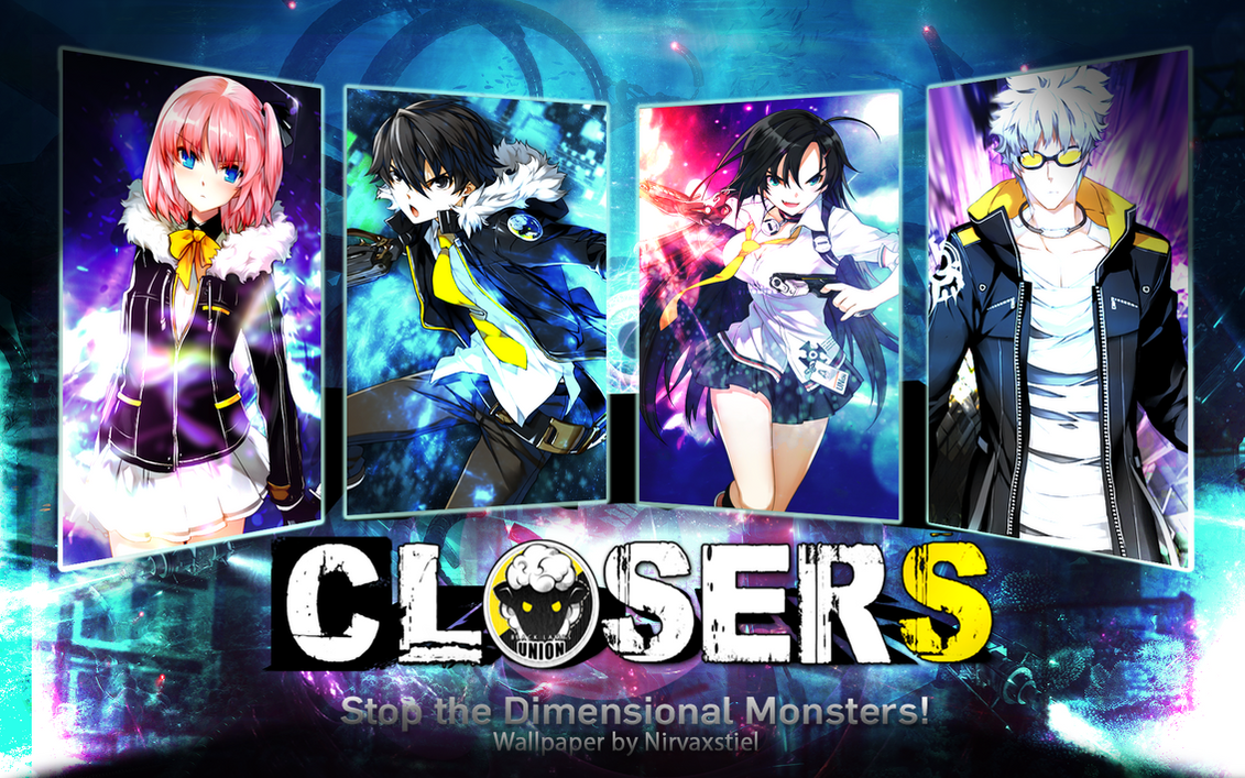 [Image: closers_wallpaper_by_nirvaxstiel-d81jakc.png]