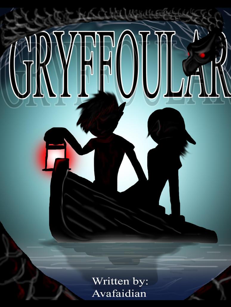 GRYFFOULAR Cover by Avafaidian