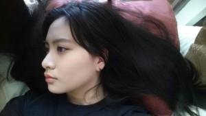 sxk's Profile Picture