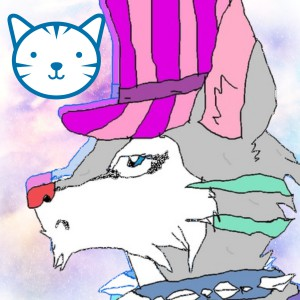 skythewingedcat's Profile Picture