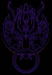 Wulph 2 by Oni-Sol