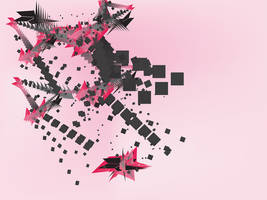 Pinked Out by Ghost-001-