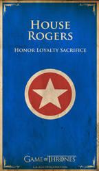 V2 Rogers
