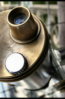 Telescoplz by greenie