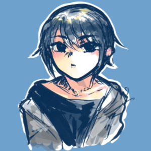 Saerirooyo's Profile Picture