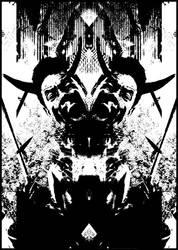 The Ritual by serdarot