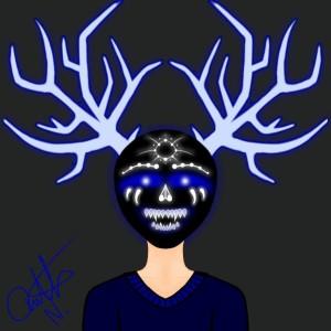 xXShadowCharmerXx's Profile Picture
