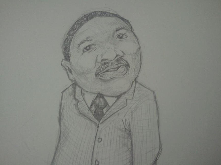 MlKjr by DominicanFlavor