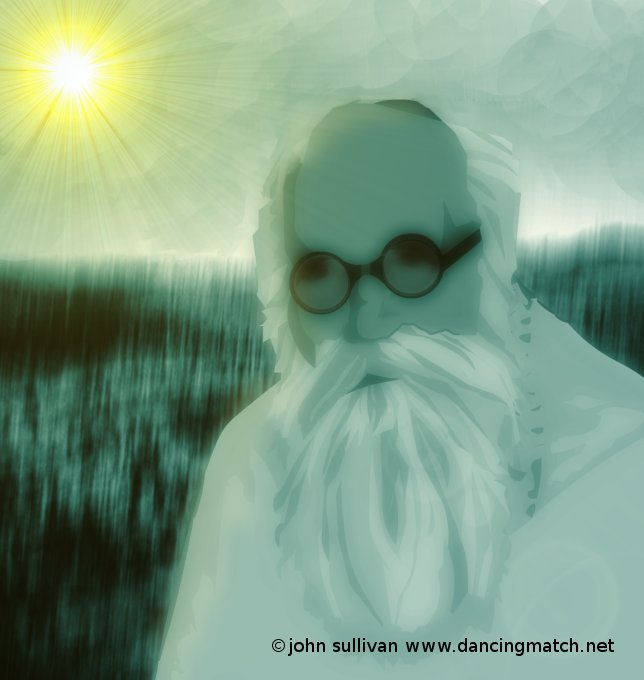 rebbe by johnsullivan