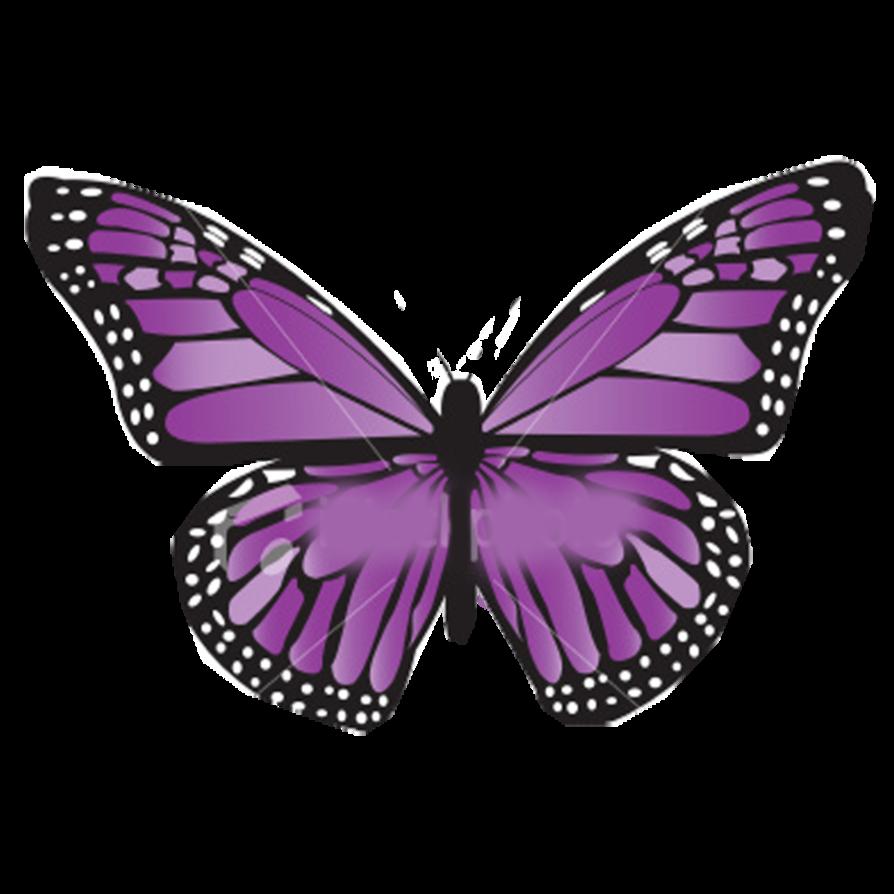 mariposa chat sites Chat now el capitel sigue el diseño de alas de mariposa del deep  search full text of books search tv news captions search archived web sites advanced search.