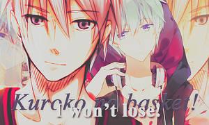 Dia 1: Anime Deportivo Favorito by TheAngmarGod