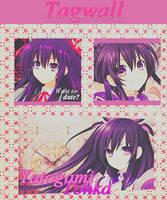 Dia 2: Anime Romance Favorito by TheAngmarGod