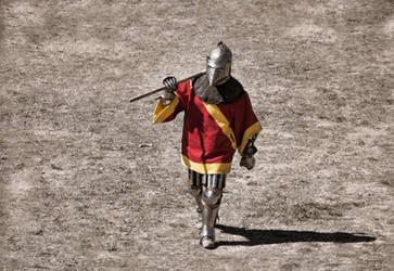 Medieval combat 01 by g4l4d4n