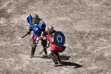 Medieval combat 02 by g4l4d4n