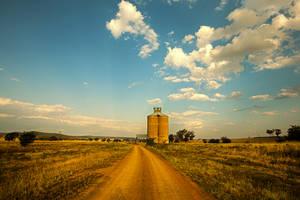 Grenfell  Country by Sun-Seeker