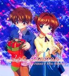 Navidad ID by LoveShaoran