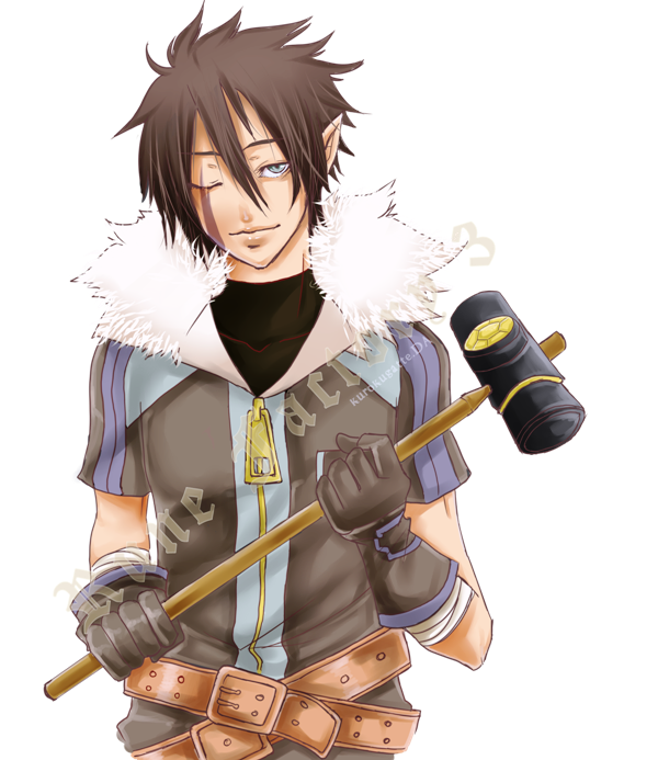 rune factory 3 characters likes and dislikes in a relationship