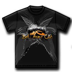 DAC tshirt by haidy-uchiha