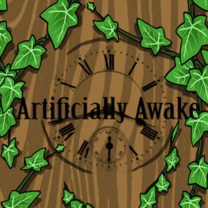 ArtificiallyAwake's Profile Picture