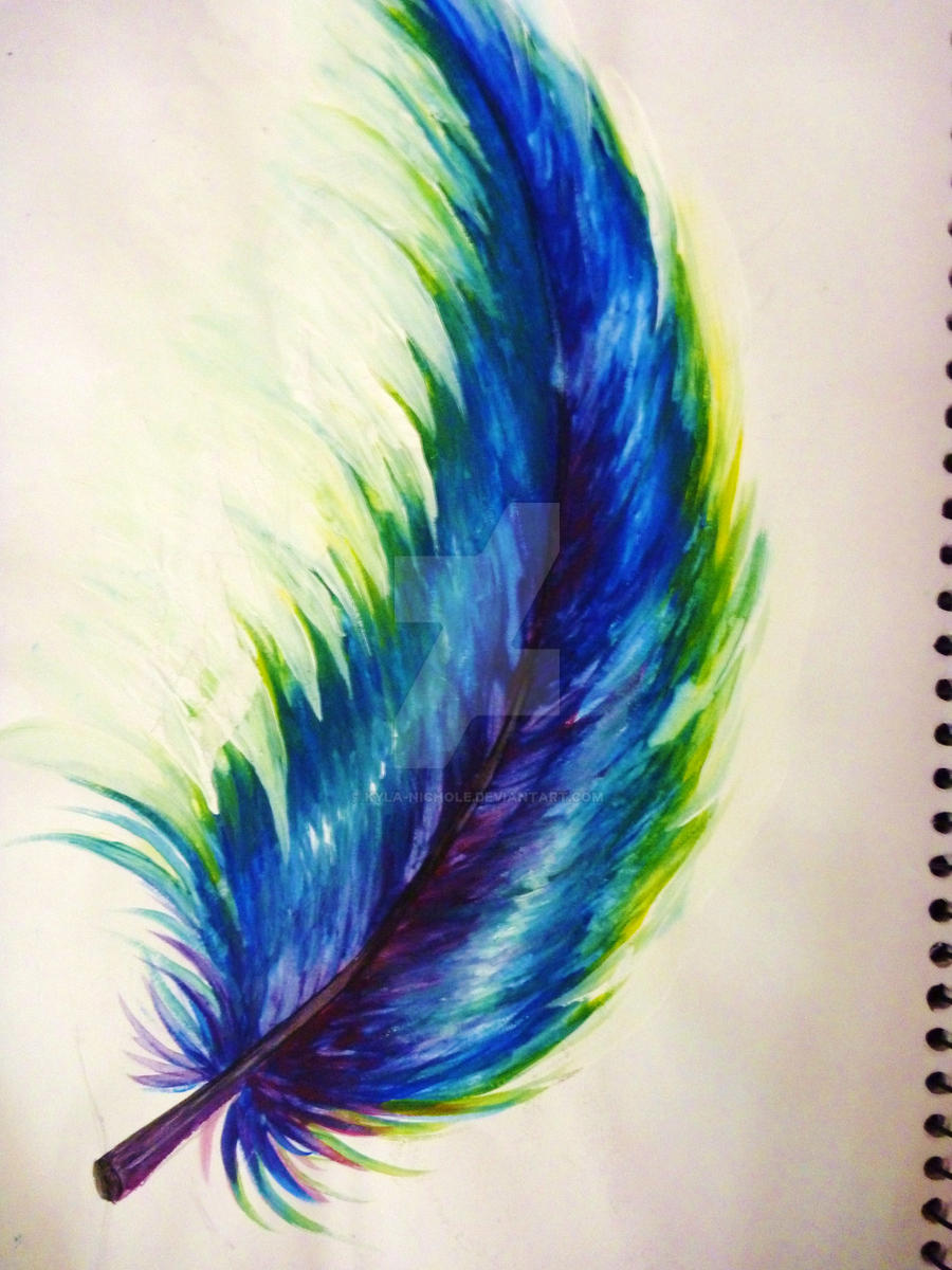 Paint Net How To Feather