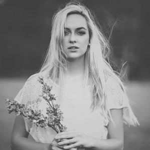 Kyla-Nichole's Profile Picture