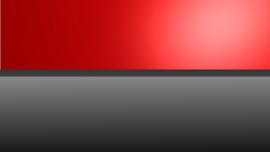 Red Lighting Effect By Guitarckr On DeviantArt