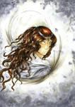 The Titan's Curse- Artemis