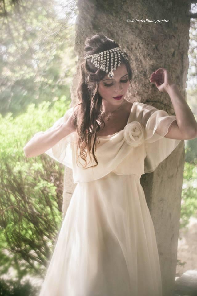 Princess Heart by DeadLightBulbMnimaia
