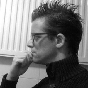 Xpendable's Profile Picture