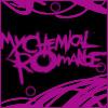 MCR Purple by Cy4nide