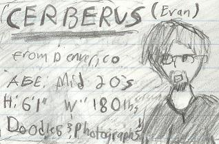 cerberus144's Profile Picture