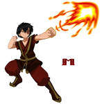 Flameo