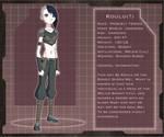 Koulu (?): Profile